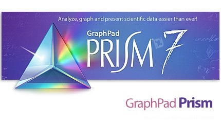 graphpad prism free download full version mac