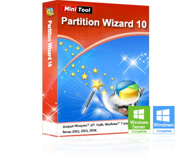 minitool partition wizard pro 10 2 2 crack