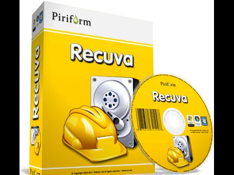 recuva professional cracked