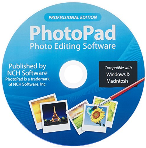 nch video editor crack download