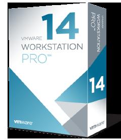 Vmware Workstation Keyboard Driver : vmware workstation 14 pro crack serial key latest ~ Vivirlamusica.com Haus und Dekorationen
