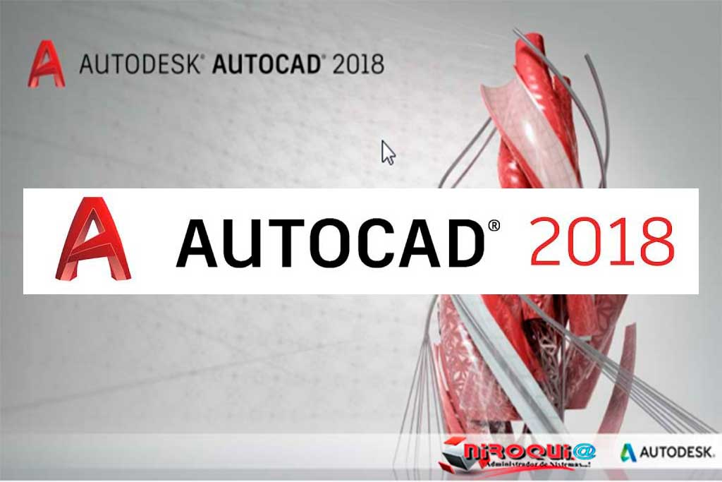 How much is it for AutoCAD Architecture 2015?